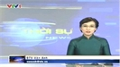 Xem li bn tin thi s VTV 19h ngy 3/5