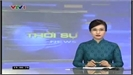 Xem li bn tin Thi s VTV ti 14/5