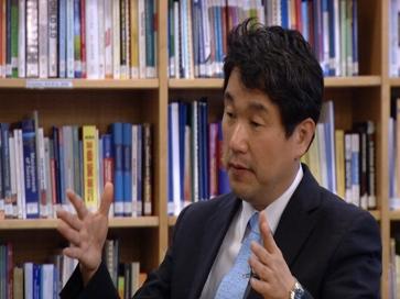 Bộ trưởng Hàn góp ý cải cách cho VN