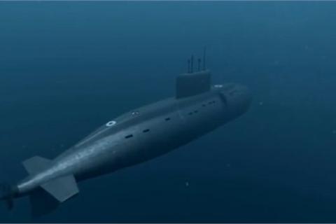 Ngắm sát thủ săn ngầm tối tân của Hải quân Mỹ