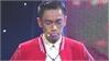 Clip: Thí sinh Vietnam's Got Talent phải nhập viện vì uống nhầm axit