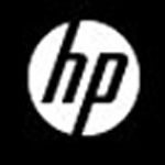 HP unveils new version of webOS mobile operating system