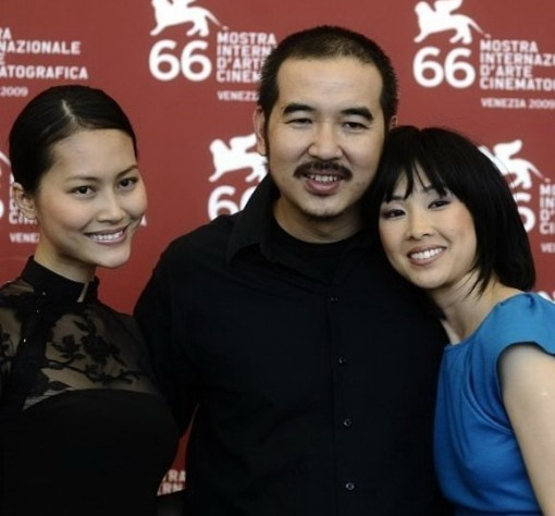 A look at Vietnam's first int'l film festival