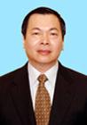 Huy Hoang Natural Health