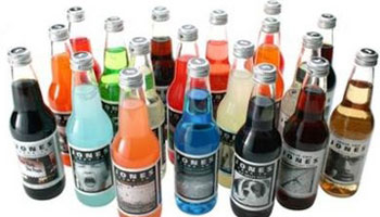 Sodas, other sugary beverages linked to increased risk of type 2 diabetes: study