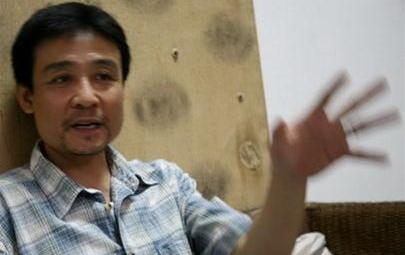 Academic art in Vietnam needs support from businessmen