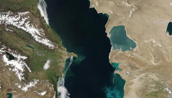 Earth's lakes are warming due to climate change: study