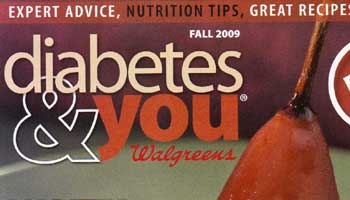 Take more steps can help to cut risk of diabetes: study