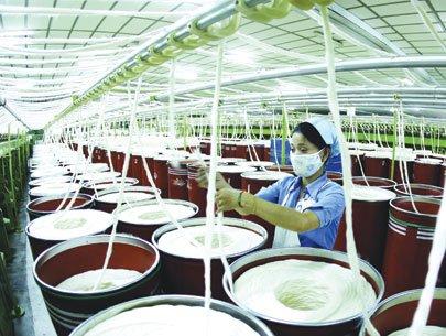 Businesses struggling to arrange capital