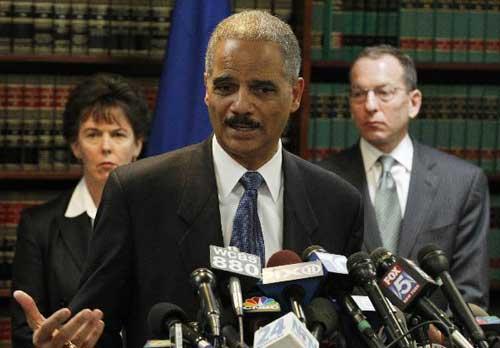 FBI, police arrest more than 110 mafia suspects in northeastern U.S.