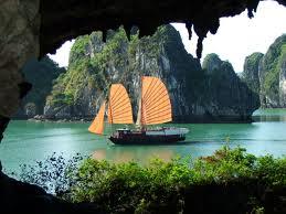 Ha Long Tourism Festival Schedule