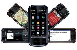 New decision makes mobile phone distributors worried stiff