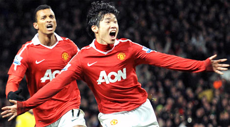 Korean football star to arrive in HCM City on June 13