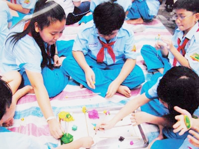 Private schools raising tuitions by 10-20 percent