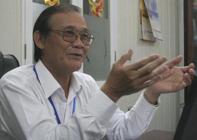 Binh Minh 02 ship case: enough evidences to sue China!