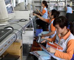 Digital data market set to boom in VN