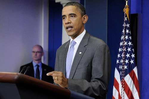 Obama says both U.S. parties reach tentative debt ceiling deal