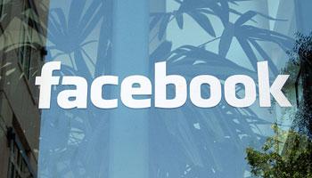 Facebook buys digital publishing startup Push Pop Press