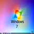 Windows 7 to be leading PC operating system by year end: report