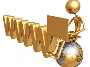 New Vietnamese domain names popular with rural internet users