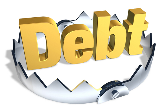 debt and exchange rate The effects of budget deficit reduction on the exchange rate by craig s hakkio public sector debt in the industrialized world has increased dramatically over the last 15 years from 1980 to 1994, govern.