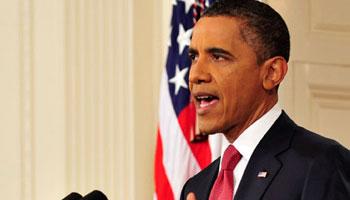 Obama urges U.S. Congress to pass transportation bill