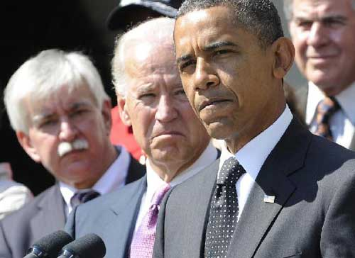 Obama urges Congress to pass jobs bill