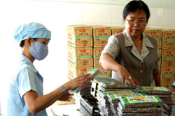 Employers fail to check workers' health