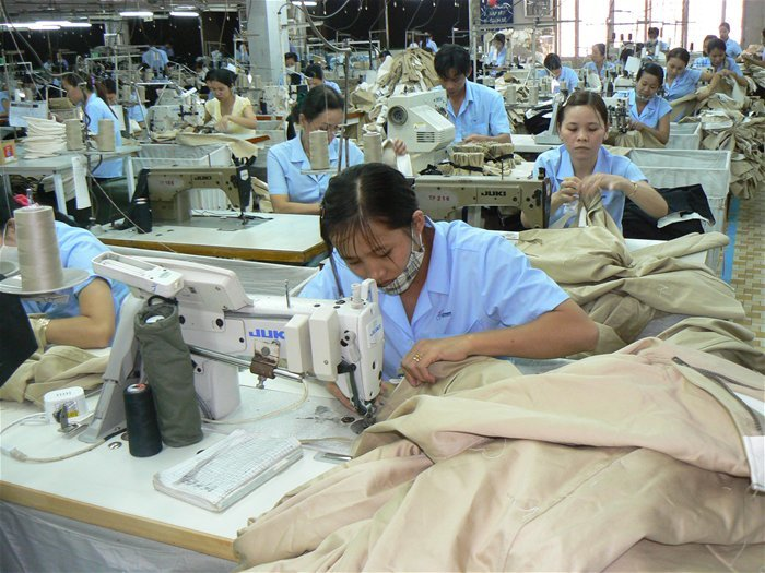 textile industry report Ministry of textiles, government of india, was established for the formulation of policy, planning, development, export promotion and regulation of the textile industry in india.