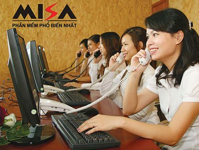 Human resource management software market heating up