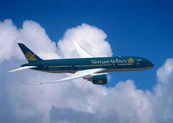 Vietnam Airlines foreign pilots to be inspected