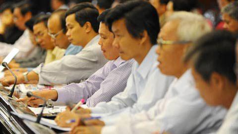 Measurement regulation violation fines increased