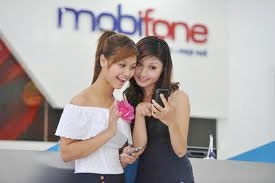 3G services here to stay in Vietnam