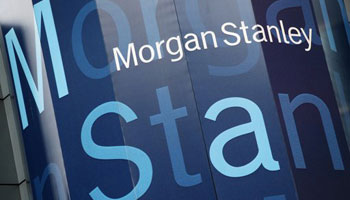 Morgan Stanley pays 3.3 million USD to settle SEC charges