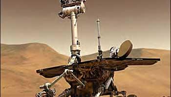 U.S. delays launch of Mars rover