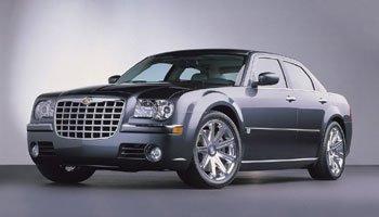 U.S. auto imports face anti-dumping duties