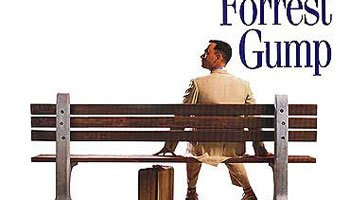 """Bambi,"" ""Forrest Gump"" among films to be preserved in U.S. film registry"
