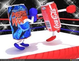 Coca-Pepsi: the decisive battle on Vietnamese market continues