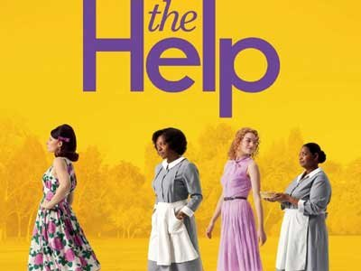 """""""The Help"""" takes top honor at Screen Actors Guild Awards"""