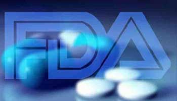 U.S. FDA approves new treatment for most common type of skin cancer