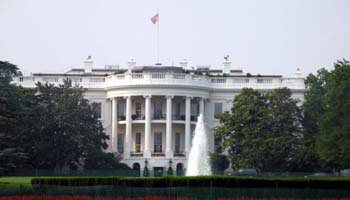 U.S. federal gov't to run 1.1 trillion USD deficit in FY 2012