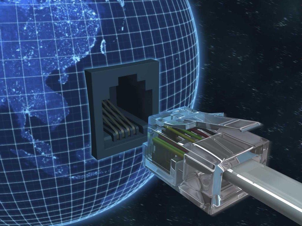 Top three telecoms control 95 percent of market share