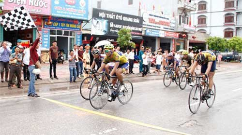 South Korea's Im claims stage win