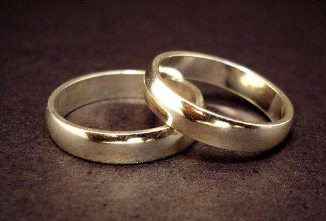 Sham marriage – a shortcut to become Australian