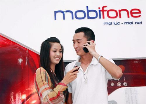 Vietnamese big telcos landing in new markets