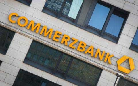 German banks lose taste for food commodities trading