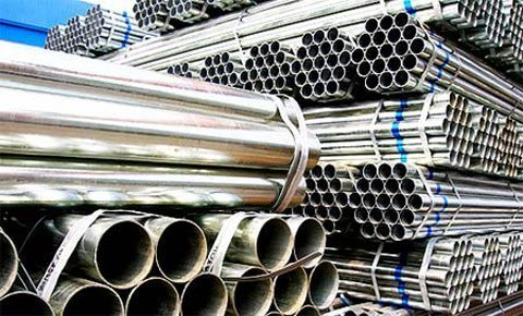 Unable to find a way out of deadlock, steel manufacturers dying