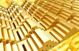 Not Allowed To Make Bullion Gold Businesses Make Gold