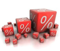 Banks don't want to ease loan interest rates