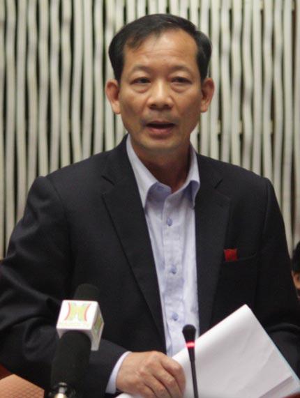 """Hanoi officials make """"shocking statement"""" on civil servant recruitment"""